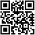 StudentLoanService.us QR Code